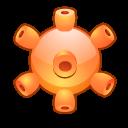 gtweakui Png Icon