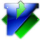 gvim Png Icon