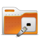 remote png icon