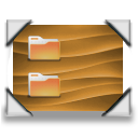 human user desktop png icon