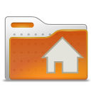 homepage Png Icon