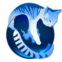icecat Png Icon