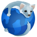 iceweasel Png Icon