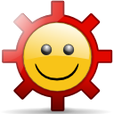 jabber Png Icon