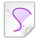 image svg+xml Png Icon