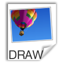 cdraw png icon