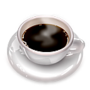 java png icon