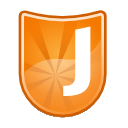 jokosher Png Icon