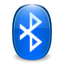 kbluetooth 4 png icon