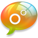 kopete Png Icon