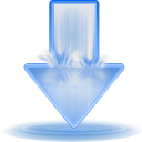 ktorrent png icon