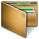 kwalletmanager png icon
