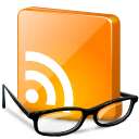 liferea png icon