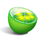 limewire Png Icon