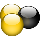 linuxdcpp Png Icon