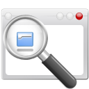 logviewer Png Icon