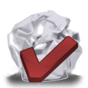 notjunk Png Icon