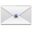 unread png icon