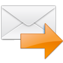 replied png icon