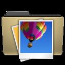 manilla folder image png icon