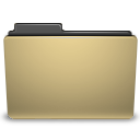 manilla folder png icon