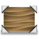 manilla user desktop Png Icon