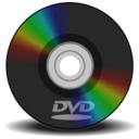 media optical dvd png icon