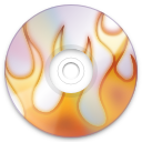 recordable png icon