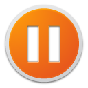 playback png icon