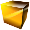 netbeans Png Icon