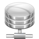 server Png Icon