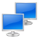 transmit png icon