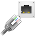 wired png icon