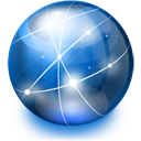 neverball png icon