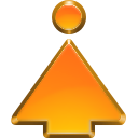 top Png Icon