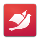 openofficeorg png icon