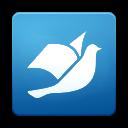 writer png icon