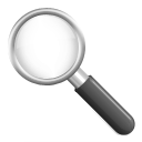 original Png Icon