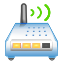 nm signal 75 png icon