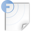odf Png Icon