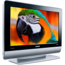 ontv Png Icon