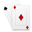 package games card png icon