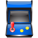 emulator Png Icon