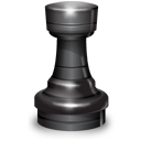 strategy png icon