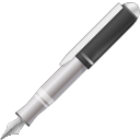 poedit png icon