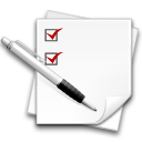 preferences Png Icon