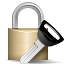 cryptography Png Icon