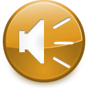 speech png icon