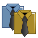preferences desktop theme png icon