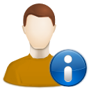 preferences desktop user png icon